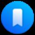 WordMark下载-WordMark(markdown编辑器)v3.0.1B19 官方版