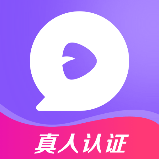 越聊appv1.0.1 最新版