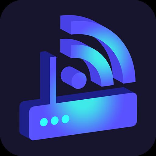 风暴Wi-Fi appv1.0.0 安卓版