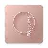 采之汲appv1.0.0 最新版
