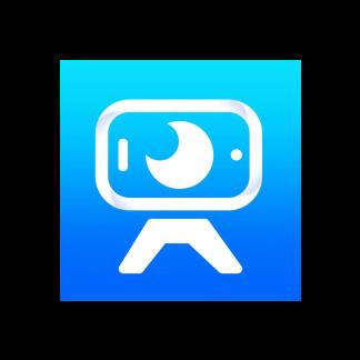 播客工厂appv1.0.24 最新版