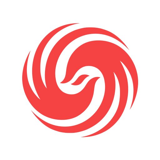 凤凰新闻appv7.28.0 安卓版