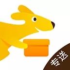 美团骑手app官方下载v7.6.0.594 最新版