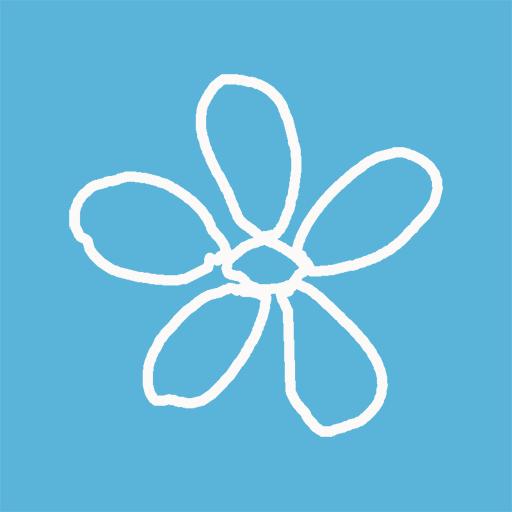 路灯花appv1.0.0 最新版