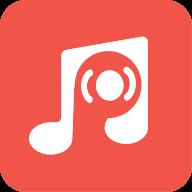 全民畅听v1.0.1 官方版