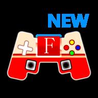新Flash游戏播放器(Flash Game Player NEW)v4.5.1 最新版