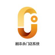 剧财通v1.3.0 最新版