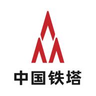 铁塔视联appv0.9.0 安卓版