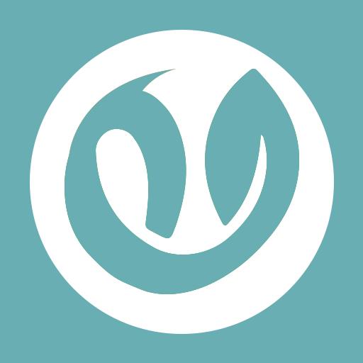 益农智云appv1.0.0 安卓版