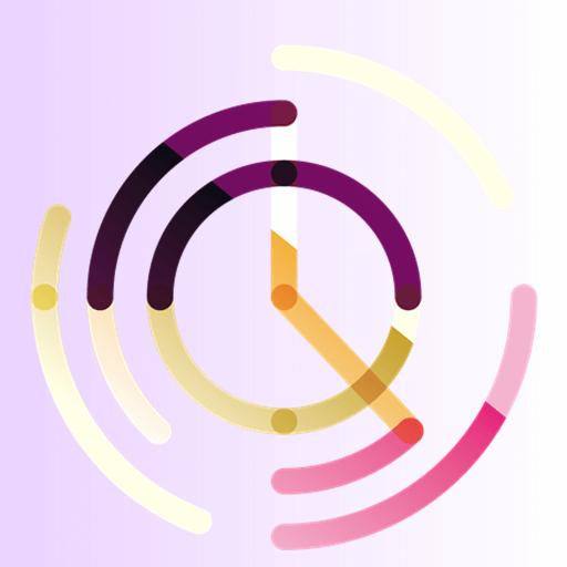 小猪的时间管理v1.0.0 最新版