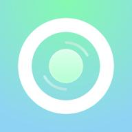 悦颜相机appv1.0.0 安卓版