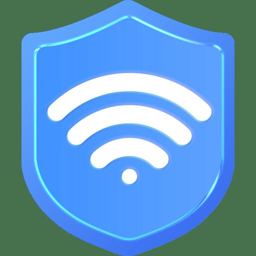 智能WiFi精灵v1.0 官方版