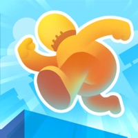 超能酷跑游戏下载iOS版
