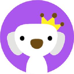 贝贝宠物百科下载安卓版-贝贝宠物百科appv1.0.0 最新版