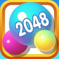 球球消消消小游戏下载iOS