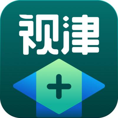 视津学院appv1.0.4.1 最新版