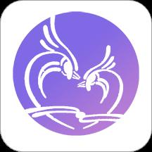觅知音官方版v1.0.2 最新版