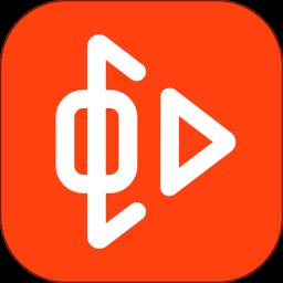 虾米音乐iOS版下载v1.0.2 苹果版