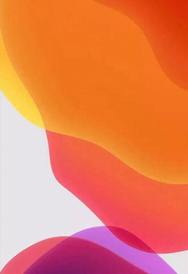 苹果13原生态手机壁纸大全 高清又超级好