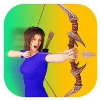 塔防弓箭手游戏iOS版v1.8.0 官方版