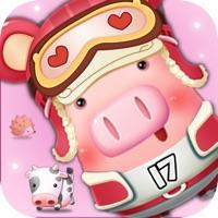 新梦幻牧场app下载iOSv1.1 官方版