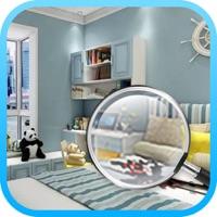 考眼力游戏iOS版v2.0 官方版