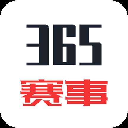 云灯大赛事平台appv1.0.0 最新版