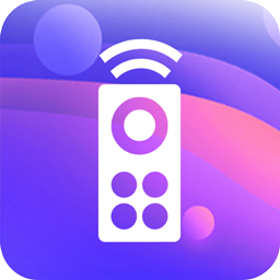 码上万能电视遥控器v1.1.1 最新版