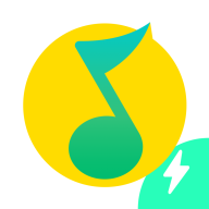 QQ音乐简洁版app