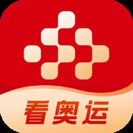 央视频appv2.2.1.51888 最新版