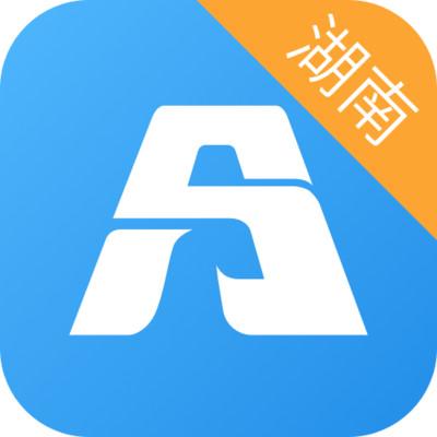 百保盾湖南保安app