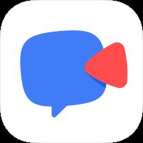 度小视appv3.2.5.10 最新版