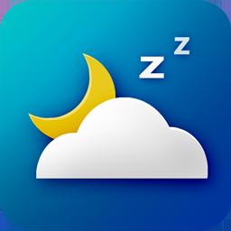 睡眠冥想轻音乐v3.0.1 官方版