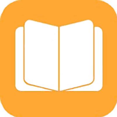 小说亭经典版v2.5.0 安卓版
