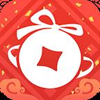 网易藏宝阁app官方下载v5.17.0 安卓版