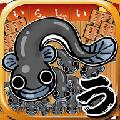 鳗鱼养殖场v1.4 汉化版
