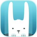 第兔元素v1.0.7 安卓版