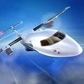 飞机飞行员模拟器v1.2 最新版