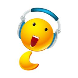 IS�Z音v3.7.5.06081 安卓版
