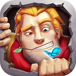 小小领主游戏v3.0.8281 安卓版