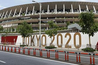 东京奥运会直播在哪看?日本奥运会2021直播平台推荐