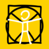 图特启航v1.0.0 官方版