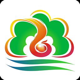 今日陆合v2.2.2 最新版