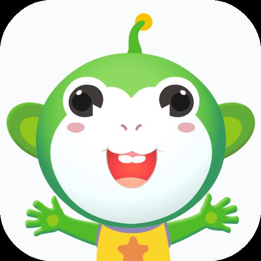 格灵幼儿早教appv3.6.7 最新版
