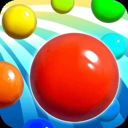 方块球球派对v2.1.0 最新版