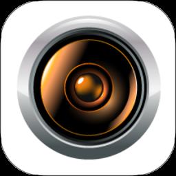 千眸智能App下载-千眸智能v1.3.16 安卓版