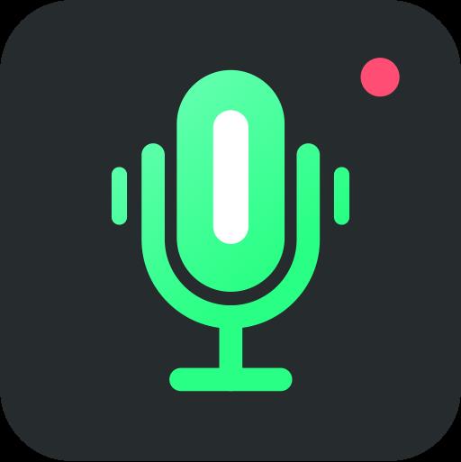 录音专家安卓版v1.0.0 最新版