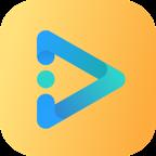 拼课堂appv3.0.6 官方版