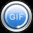 ThunderSoft GIF Maker下载-ThunderSoft GIF Maker(GIF动画制作软件)v3.7.0 官方版