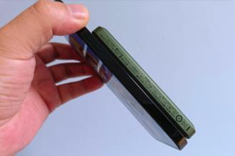 MagSafe外接电池充电速度慢吗?MagSafe外接电池上手体验测评